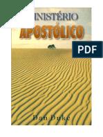 DocGo.Net-Dan Duke - Ministério Apostólico.pdf