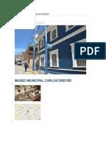MUSEO MUNICIPAL CARLOS DREYER.docx