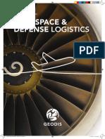 VM Aerospace Brochure SizeA4 V3FA