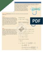 Flow Measurement Exercise