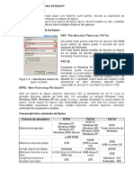 FILE SYSTEM.docx