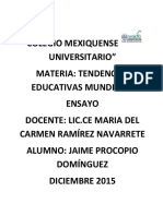 ensayo_tendencias educativas mundiales.docx