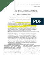 La_Psicologia_Basada_en_la_Evidencia_y_e.docx