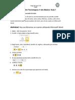 3° guia word tecno.docx