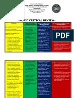 Galdiano, EJ-ELE 706 Topic Critical Review.docx