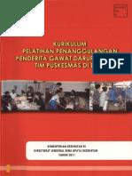 BK2011-270912-1.pdf