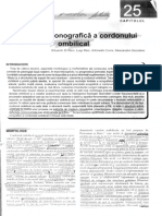 K. Patol anexelor fetale.pdf