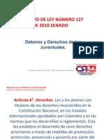 DerechosJuventudesLey127