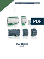 IPROFAMILY-stp-GB.pdf