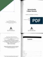 Backward_Thinking_Exploring_the_Relation (1).pdf