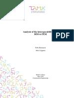 Analysis of the interoperability from BIM to FEM.pdf