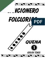 Quena - DocFoc.com