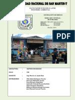 Evaluacion de Riesgos - Mercado Central de Moyobamba.pdf