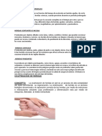 CICATRIZACION DE HERIDAS eposicion.docx