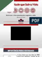 RCP - DEA - BLS.pdf