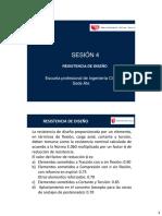 material_004.pdf