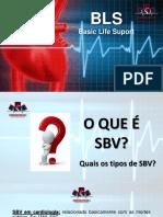Suporte Básico de Vida em Cardiologia - Novas recomendações da AHA em RCP e DEA.pdf