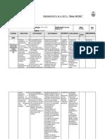 Planificación de ECONOMIA - 3° TM - Prof. Badaracco - 2017.docx