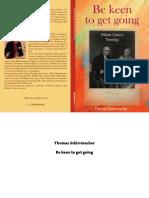 carey theological thinking.pdf