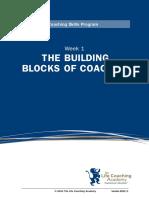 190201655-Coaching-Skills-Program.pdf