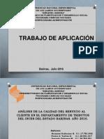 PRESENTACION DEFINITIVA.pptx