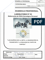 Informe N1.pdf