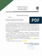 Public Publications 26181492 Md 181 Dc Dcp