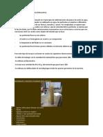 Análisis mecánico del suelo.docx