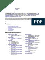 List of cello sonatas.docx