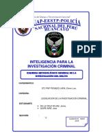 LEGISLACION DE LA INVESTIGACION CRIMINAL.docx