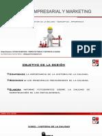 Gestión Empresarial y Marketing_Sesión_3.pdf