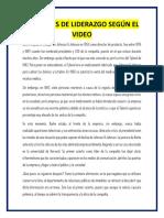 ENFOQUES DE LIDERAZGO.docx
