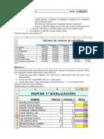 examen1 excel.docx