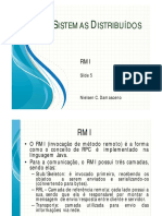 Slide5 RMI