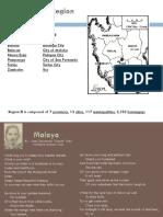 malaya-110711212511-phpapp02