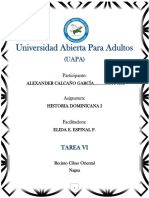 TAREA VI.docx