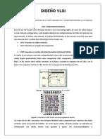 Freire-Sergio.pdf