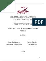Riesgo Operacional ENON.pdf