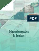161073f.pdf