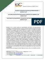 Cultura_da_Avaliacao_e_Contextos_Digitai.pdf