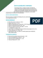 SISTEMA_DE_ALBAÑILERIA_CONFINADA_CONSTRUCCION_2-1.docx