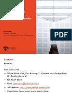 CHNG2803-9203-part 1-2.pdf