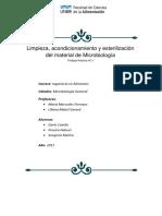 Tp N°2 Microbiologia