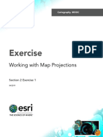 Section2Exercise1_WorkingWithMapProjections