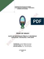 T-1252.pdf