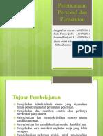 Fix Ppt Kel 5 Msdm[1]