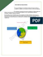 343893714-Enfoque-Del-Area-de-Ingles.docx