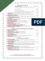 EdsMenu.pdf