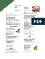 EUCARISTIA FIESTA DE DON BOSCO.docx