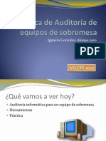 Practico 01 Paraguay